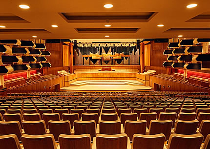 Conference Venues in Kenya